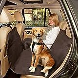 Karlie Bâche de protection pour siège auto pour le transport d'animaux 162 x 132cm