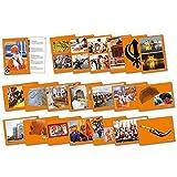 Wildgoose Education Lernkarten mit Bildern und Texten zum Thema Sikhismus (evtl. nicht in deutscher Sprache), 20 Stück