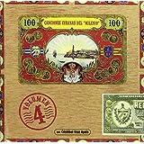 100 Canciones Cubanas Del Milenium Vol.4 by Various Artists (2009-12-09)