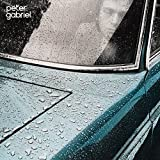 Peter Gabriel 1: Car (Vinyl) [Vinyl LP]