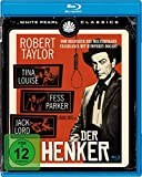 Der Henker Original Kinofassung kostenlos online stream