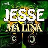 Ma lina (Club Mix)