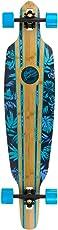 Mindless Longboards Longboard Complete Maverick DT IV Talisman Complete