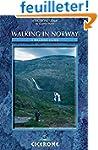 Walking in Norway