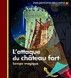 Image de L'attaque du château fort