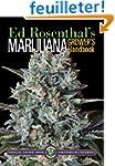 Marijuana Grower's Handbook: Ask Ed E...
