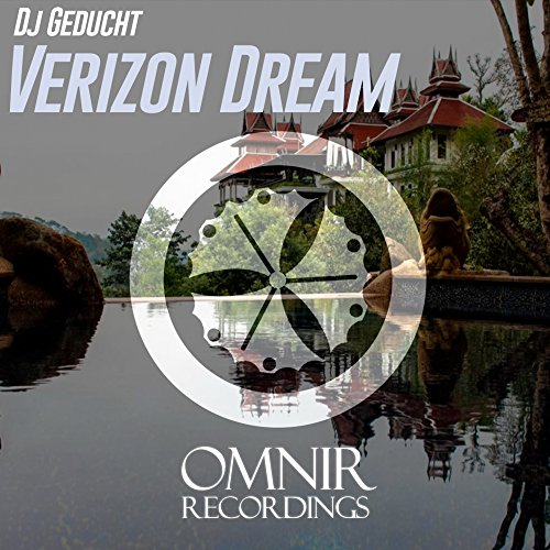 verizon-dream