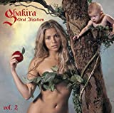 Oral Fixation Vol.2 (New Version) -