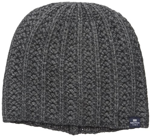 1d12e1190ff Cap - Page 534 Prices - Buy Cap - Page 534 at Lowest Prices in India ...