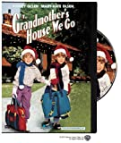 To Grandmother's House We Go [Import USA Zone 1]