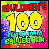 Classics 100s - Best Reviews Guide