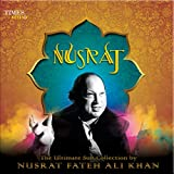 #4: The Ultimate Sufi Collection