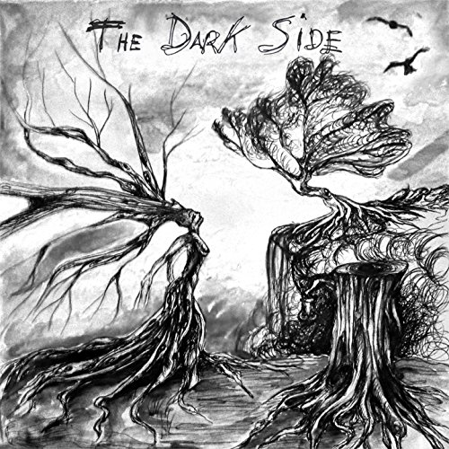 The Dark Side [Explicit]