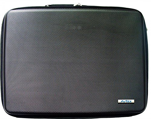 avtex-ak854-18-and-21-inch-tv-hard-carry-case-black