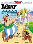 Asterix e Latraviata