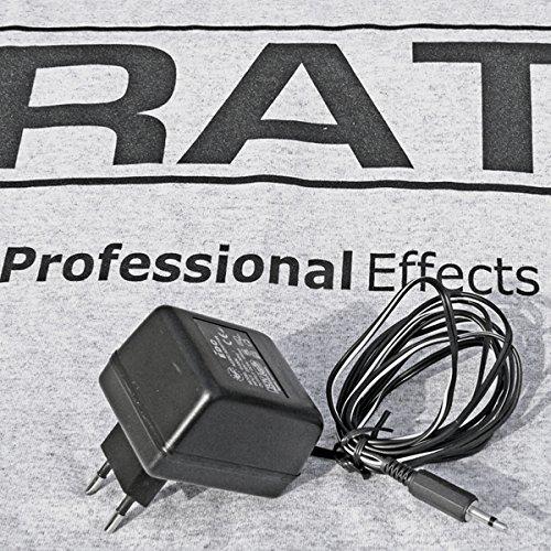 proco Fuente para rat 2| Fuente de alimentación para proco | nuevo