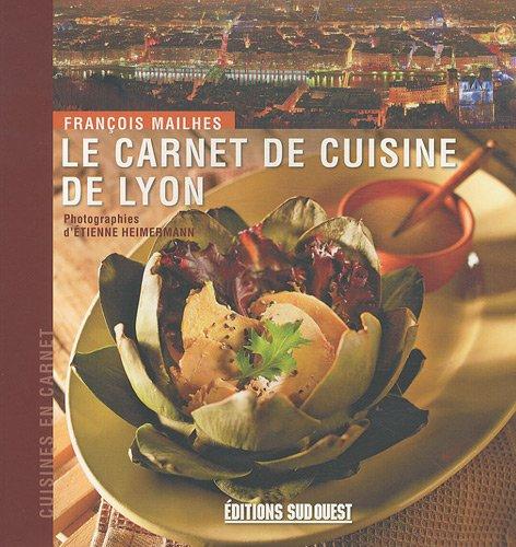 le-carnet-de-cuisine-de-lyon