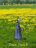 A Tall Dark Stranger (English Edition)