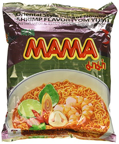 30-packages-mama-tom-yum-flavour-instant-noodles
