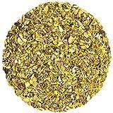 [Sponsored]The Indian Chai - Acidity Relief Tea 100g | Herbal Tea With Milk Thistle, Anantmool, Guduchi, Bala | Relieves...