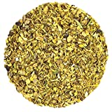 #6: The Indian Chai - Acidity Relief Tea | 2 gram sample for 1 cup of tea