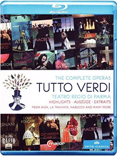 tutto-giuseppe-verdi-the-complete-operas-highlights-auszge-extraits