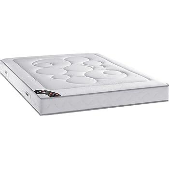pirelli dunlopillo matelas climo 140x190 latex cuisine maison. Black Bedroom Furniture Sets. Home Design Ideas