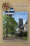 Pallottistraße 1: Das Vinzenz-Pallotti-Kolleg in Rheinbach - Stefan Heuel