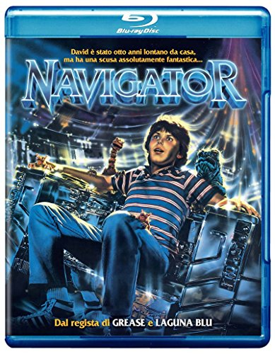 navigator-blu-ray