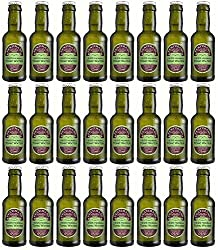 Fentimans 19:05 Herbal Tonic Water 24 X 125ml