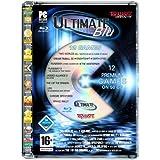 Ultimate Blu (BluRay - ROM) - [PC]