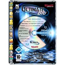 Ultimate Blu (BluRay - ROM) - [PC]