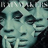 Rainmakers (Gidge Remix)