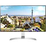 Best LED Monitor under 15000 in India (2020 Review) 3
