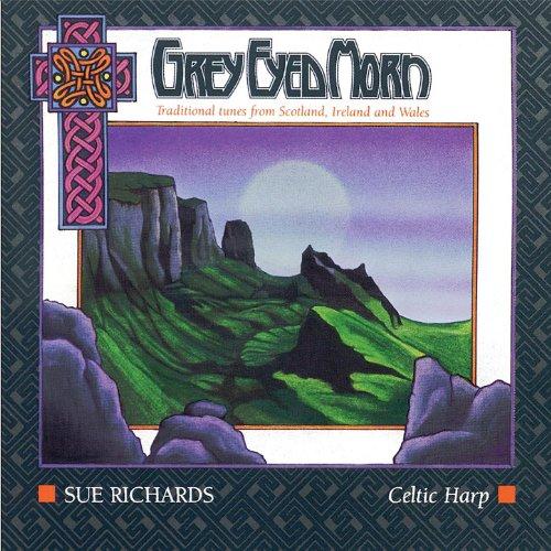 Two Harris Dances - Banks Of Spey (Harris Bank)
