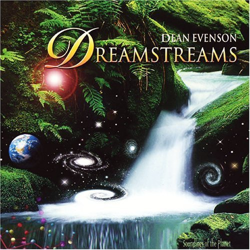 Dreamstreames