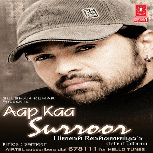 Aap Ka Suroor Movie Mp4 Video Songs Song Download Mp3