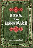 Ezra/Nehemiah