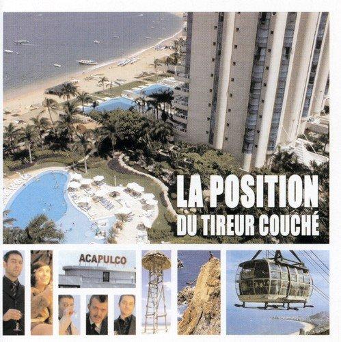 Acapulco by La Position Du Tireur Couche