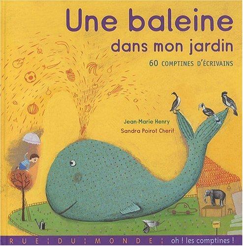"<a href=""/node/19716"">Une baleine dans mon jardin</a>"