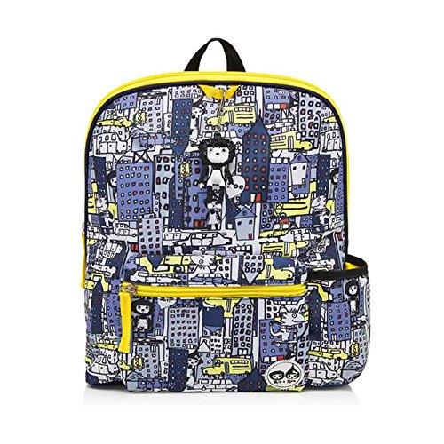 babymel-kids-backpack-rucksack-with-keyring-zip-zoe-city-print-suitable-from-3-years-plus