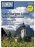 DuMont Bildatlas Salzburger Land