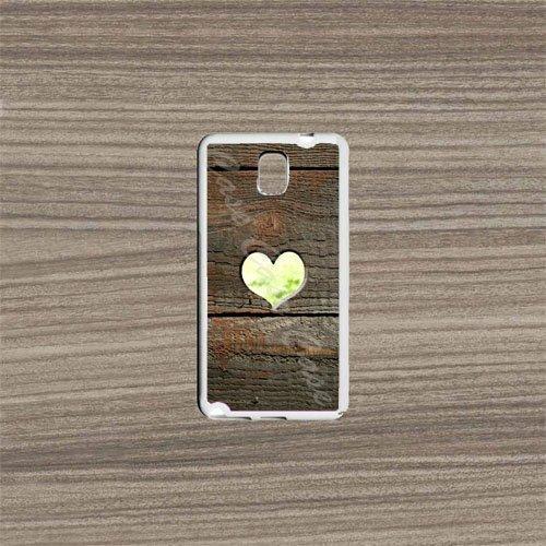 Samsung Galaxy Note 3Étui en bois, Samsung Galaxy Note 3Coque, Galaxy Note 3Coque, Galaxy Note 3Coque, étui pour note 3cas (pas un bois véritable)