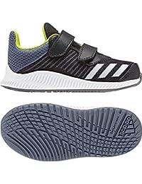 adidas Fortarun CF I, Zapatillas de Deporte Unisex Niños