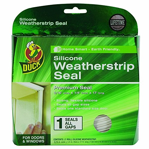 duck-brand-silicone-weatherstrip-seal-03125-in-x-17-ft-white