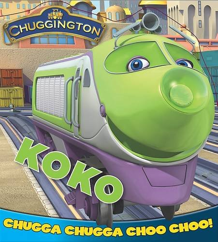 chuggington full episodes free download