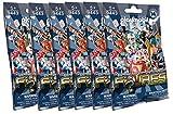 Playmobil Figuras - Niña Serie 14, Multicolor (9443) (6)
