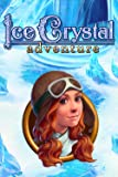 Ice Crystal Adventure [PC Download]