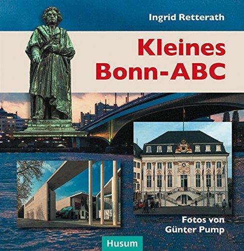 Kleines Bonn-ABC