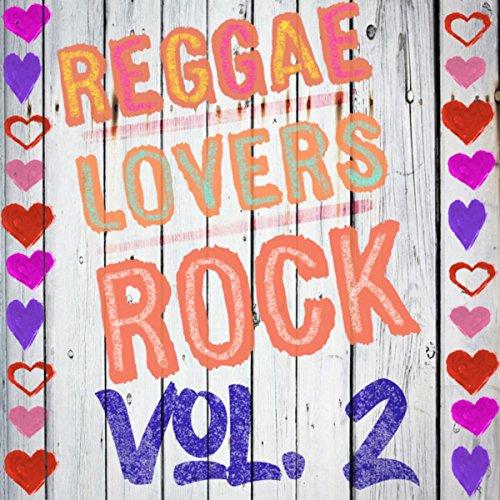 Reggae Lovers Rock, Vol. 2